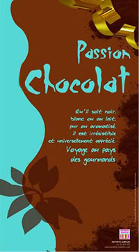 exposition passion chocolat net