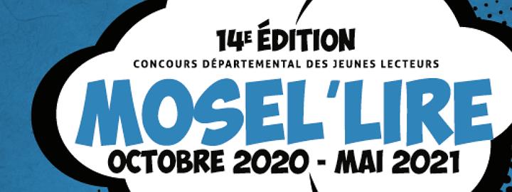 MoseL'lire