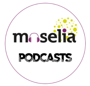 moselia podcast