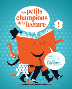 petits champions lecture
