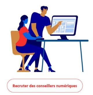 conseiller numerique2