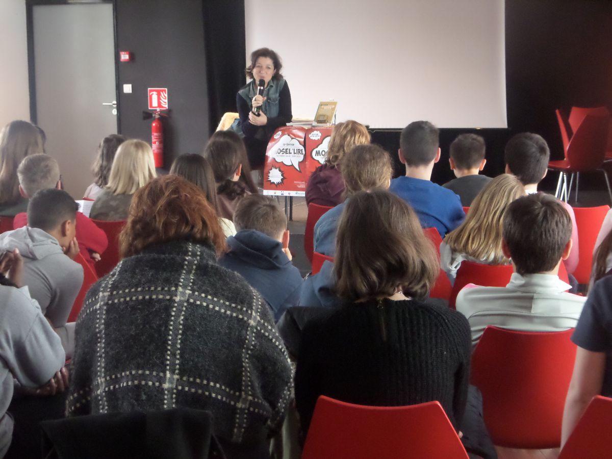 Mosellire-2019rencontres-auteurs-13