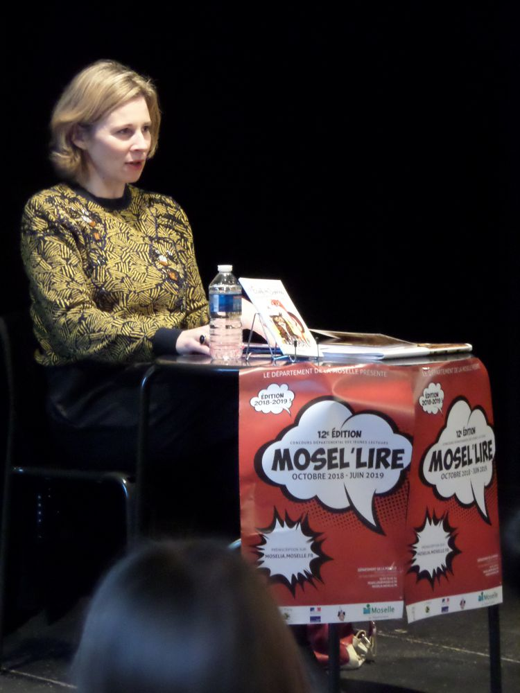 Mosellire-2019rencontres-auteurs-9