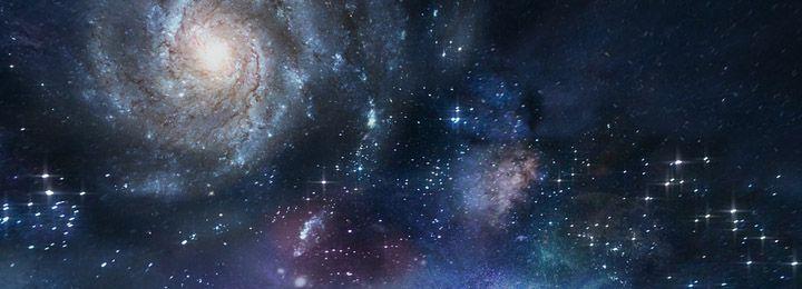 expositionastronomiediapo